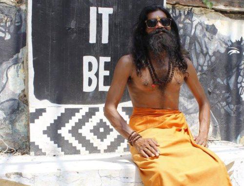 Yoga moderne vs Yoga traditionnel